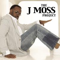 J Moss Project