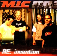 MIC - RE invention