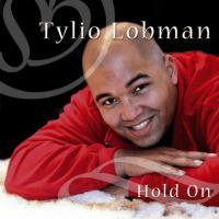 Tylio Lobman - Hold On