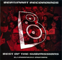 Beatmart Recordings - Best of the Submissions