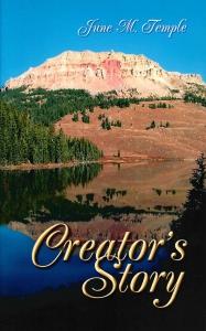 Creators Story