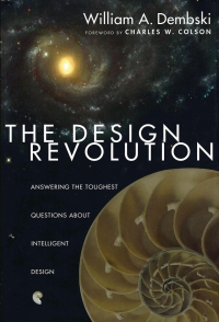 The Design Revolution. Answering the toughest questions about design