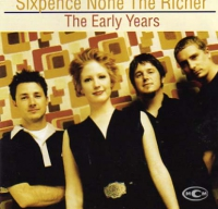 The Early Years (2005)