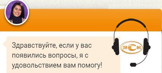 1 Онлайн чат_2.jpg