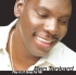 Ben Tankard - Play A Lil Song 4 Me