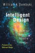 Intelligent design. The Bridge Between science & Theology