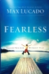 FEARLESS. Imagine Your Life Without Fear