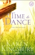 A Time to Dance. A Story of Reconcilation