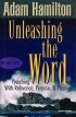 Uneashing the Word. Preaching With Relevance, Purpose, & Passion (+ CD)
